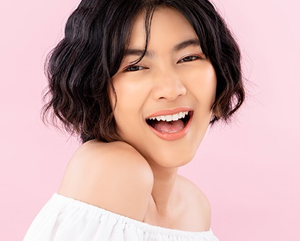 Way To Choose Right Bob Haircut For Fine Hair2